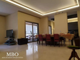 Apartment For Sale Rent In Jnah Beirut 1