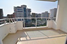 شراء شقة رخيصة في تركيا الانيا اينفست