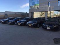 Al Hazm Rent A Car Co0