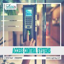 LogIN for Networks0