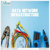 LogIN for Networks8