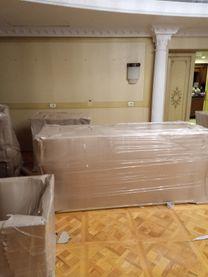 Furniture Moving & International Shipping Company1