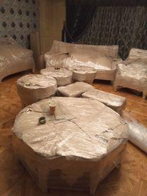 Furniture Moving & International Shipping Company11