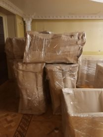 Furniture Moving & International Shipping Company7