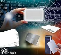 Arch Mech Security Systems1