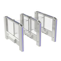 Arch Mech Security Systems10