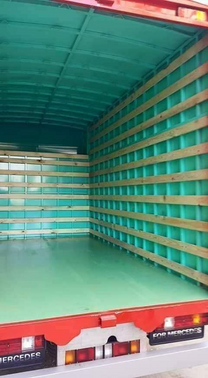 Egyptian Co. for Furniture Transport 0112052500116