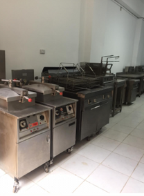 Hilal Company for Hotel Supplies7