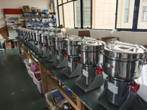 Hilal Company for Hotel Supplies9