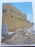 مصنع للبيع 2500 م العاشر من رمضان 1
