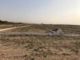اراضي للبيع  علي الطريق الدائري الاقليمي الجديد 2
