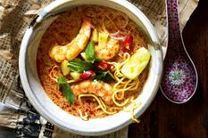 Marakby express seafood restaurant0