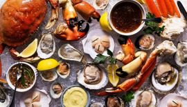 Marakby express seafood restaurant1