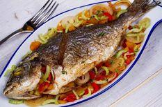 Marakby express seafood restaurant2