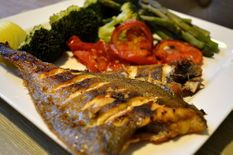 Marakby express seafood restaurant4