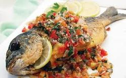 Marakby express seafood restaurant5