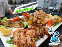 Marakby express seafood restaurant7