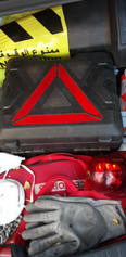 road emergency kit 3 in 1 1