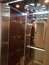 smou elevators0