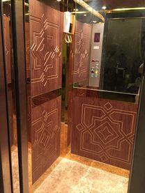 smou elevators1