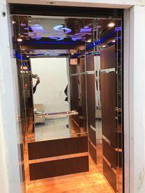 smou elevators2