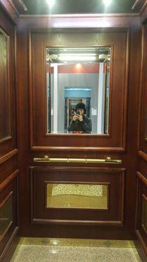 smou elevators3
