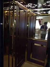 smou elevators4