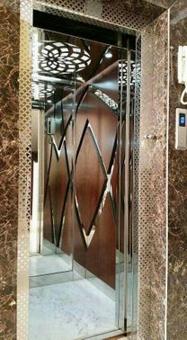 smou elevators5