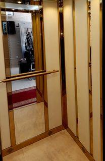 smou elevators6