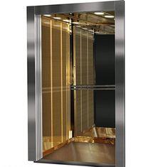 smou elevators9