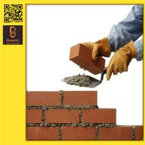 building - containers - demolition - Plastering3