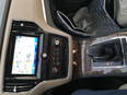 excellent condition SUV MG RX5 1