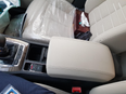 excellent condition SUV MG RX5 2
