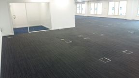 Office For Rent 460sqmt qfc Approved C ring Road