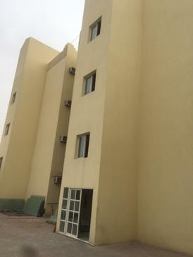 for rent 28 room in industriel area