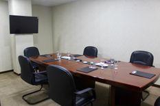 Open Hub BUSINESS CENTRE2