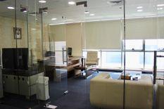Open Hub BUSINESS CENTRE3