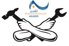 Aghadeer Al Maghrabiya Electromechanical Works1