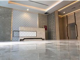 Residential building for sale in jvc