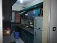 شقه 125متر للبيع بطنطا شارع سعد الدين س لوكس 2