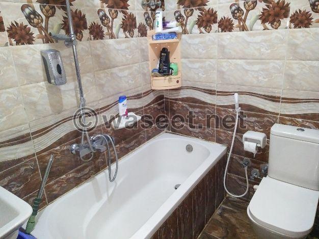 منزل للبيع في الدلجمون مساحة 105م