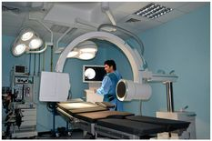 AL-Kawkab Hospital0