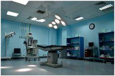 AL-Kawkab Hospital2