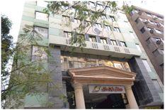 AL-Kawkab Hospital3
