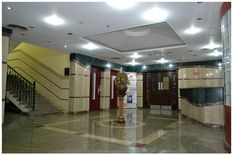 AL-Kawkab Hospital6