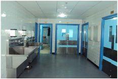 AL-Kawkab Hospital8