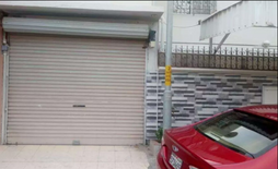 Store for rent  in Isa Town 74m