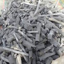 Charcoal For Export Elawsat Company Charcoal Production3