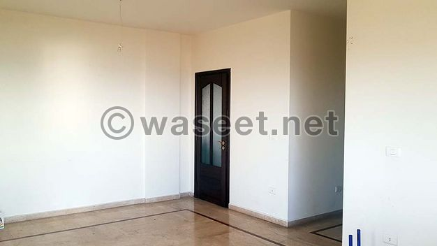 Apartment For Rent in Jbeil Mar Geryes With Panoramic Sea View-l04903