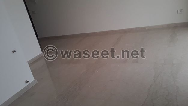 Apartment For Rent In Jbeil 1 min Walking to the Beach-l04982